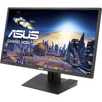 ASUS MG279Q 27 W WQHD IPS 144Hz gaming monitor 4ms(GTG) DisplayPort and HDMI speaker