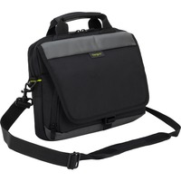 "Targus City Gear TSS865EU Carrying Case (Messenger) for 30.5 cm (12"") Notebook"