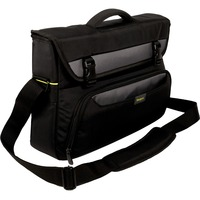 "Targus City Gear TCG265EU Carrying Case for 35.6 cm (14"") Notebook"