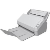 Fujitsu ImageScanner SP-1120 Sheetfed Scanner
