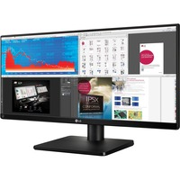 "LG 29UB67 29"" IPS LED Monitor"