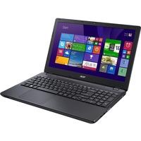 "Acer Extensa 2511 EX2511-54M2 39.6 cm (15.6"") LED (ComfyView) Notebook - Intel Core i5 i5-5200U Dual-core (2 Core) 2.20 GHz - 4 GB DDR3L SDRAM RAM - 500 GB HDD - DVD"