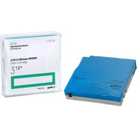 HP C7975AL Data Cartridge - LTO Ultrium LTO-5