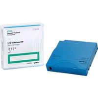 HP C7975A Data Cartridge - LTO Ultrium LTO-5