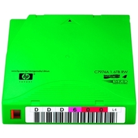 HP C7974AL Data Cartridge - LTO Ultrium LTO-4