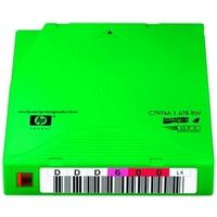 HP C7974AL Data Cartridge - LTO Ultrium LTO-4