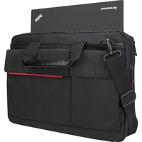 Lenovo Professional Carrying Case for 35.8 cm 14.1inch Notebook