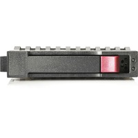 "HP 120 GB 2.5"" Internal Solid State Drive - SATA"