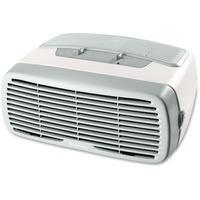 Holmes High-efficiency Desktop Air Purifier hap242nuc