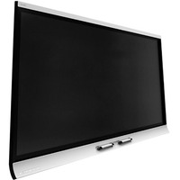 "SMART Board SPNL-6055 55"" LED LCD Touchscreen Monitor"