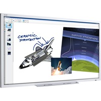 "SMART Board SPNL-4065 65"" LED LCD Touchscreen Monitor"
