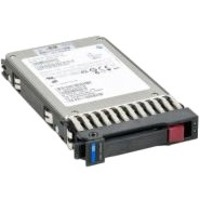 "HP 100 GB 3.5"" Internal Solid State Drive - SATA - 480 MB/s Maximum Read Transfer Rate - 185 MB/s Maximum Write Transfer Rate - Hot Pluggable"
