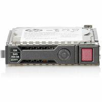 "HP 300 GB 2.5"" Internal Solid State Drive - SATA - 475 MB/s Maximum Read Transfer Rate - 250 MB/s Maximum Write Transfer Rate - Hot Pluggable - 64000IOPS Random 4KB"