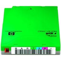 HP C7974WL Data Cartridge - LTO Ultrium LTO-4