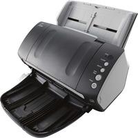 Fujitsu ImageScanner fi-7140 Sheetfed Scanner - 600 dpi Optical - 24-bit Color - 8-bit Grayscale - 40 - 40 - Duplex Scanning - USB