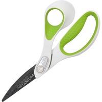 Acme United Carbo Titanium Straight Scissors ACM16446