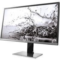 AOC Pro-line Q3277PQU - LCD Monitor - 32inch