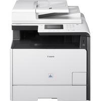 Canon i-SENSYS MF724CDW Laser Multifunction Printer - Colour