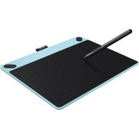Wacom Intuos Art CTH690AB Graphics Tablet - 2540 lpi - Cable