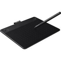 Wacom Intuos Photo Black Pen and Touch Small Mac/Win