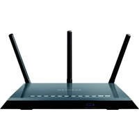 Netgear R6400 802.11ac Ethernet Wireless Router