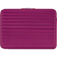 "Belkin Type N Go Carrying Case (Sleeve) for 25.4 cm (10"") Tablet - Punch - Scratch Resistant Interior"