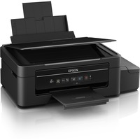 Epson EcoTank ET-2500 Inkjet Multifunction Printer