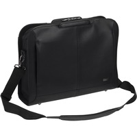 "Targus Executive TBT263EU Carrying Case for 35.6 cm (14"") Notebook - Black"