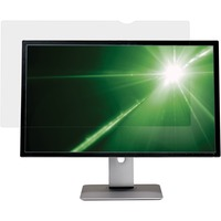 3M Anti Glare Filter for 22inch Widescreen Monitor 1610 MMMAG220W1B