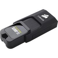 Corsair Flash Voyager Slider X1 16 GB USB 3.0 Flash Drive