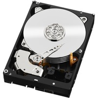 "WD RE WD2004FBYZ 2TB RE Datacenter  3.5"" Internal Hard Drive - SATA - 7200 - 128 MB Buffer - Desktop"
