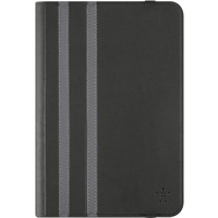 "Belkin Carrying Case (Folio) for 20.3 cm (8"")"