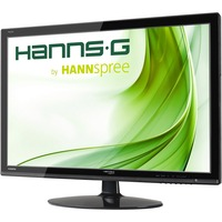 "Hanns.G HL274HPB  27"" LED Monitor - 16:9 - 5 ms"