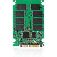 "HP 200 GB 3.5"" Internal Solid State Drive - SATA"