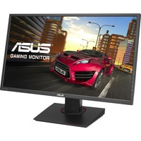 "ROG MG278Q  27"" LED LCD Monitor - 16:9 - 1 ms - 2560 x 1440 - WQHD"