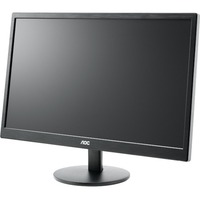 "AOC e2270swhn - 21.5"" LED monitor"