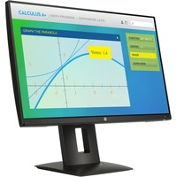 """HP Business Z23n  23"""" LED LCD Monitor - 16:9 - 7 ms"""