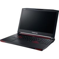 "Acer Predator 17 G9-791-77VY 43.9 cm (17.3"") LED (ComfyView) Notebook"