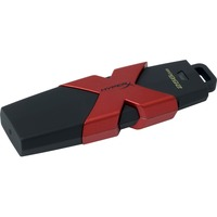 Kingston HyperX Savage 256 GB USB 3.1 Flash Drive