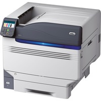 Oki C900 C911DN LED Printer - Colour - 1200 x 1200 dpi Print