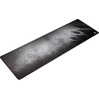 Corsair Gaming MM300 Anti-Fray Cloth Gaming Mouse Pad Edition - Extended