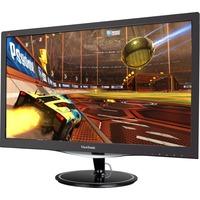 Viewsonic VX2257-mhd 22inch Full HD LED LCD Monitor - 16:9 - Black