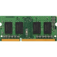 Kingston RAM Module - 8 GB - DDR3 SDRAM - 1333 MHz