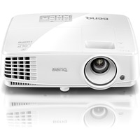 BenQ MS527 3D Ready DLP Projector - 4:3