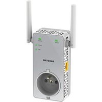 Netgear EX3800 IEEE 802.11ac 750 Mbit/s Wireless Range Extender