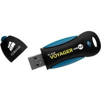 Corsair Flash Voyager 256 GB USB 3.0 Flash Drive