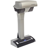 Fujitsu ScanSnap SV600 Overhead Scanner - 1200 dpi Optical - USB