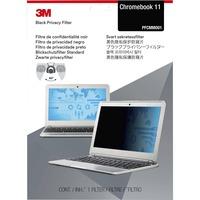 3M Privacy Filter for Chromebook 11 MMMPFCMM001