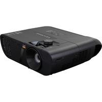 Viewsonic LightStream PRO7827HD 3D Ready DLP Projector - 1080p - HDTV - 16:9