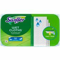 Swiffer Sweeper Wet Mop Refills 95531